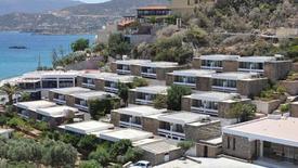 Ariadne Beach (Agios Nikolaos)