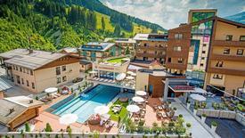 Alpin Resort Reiterhof