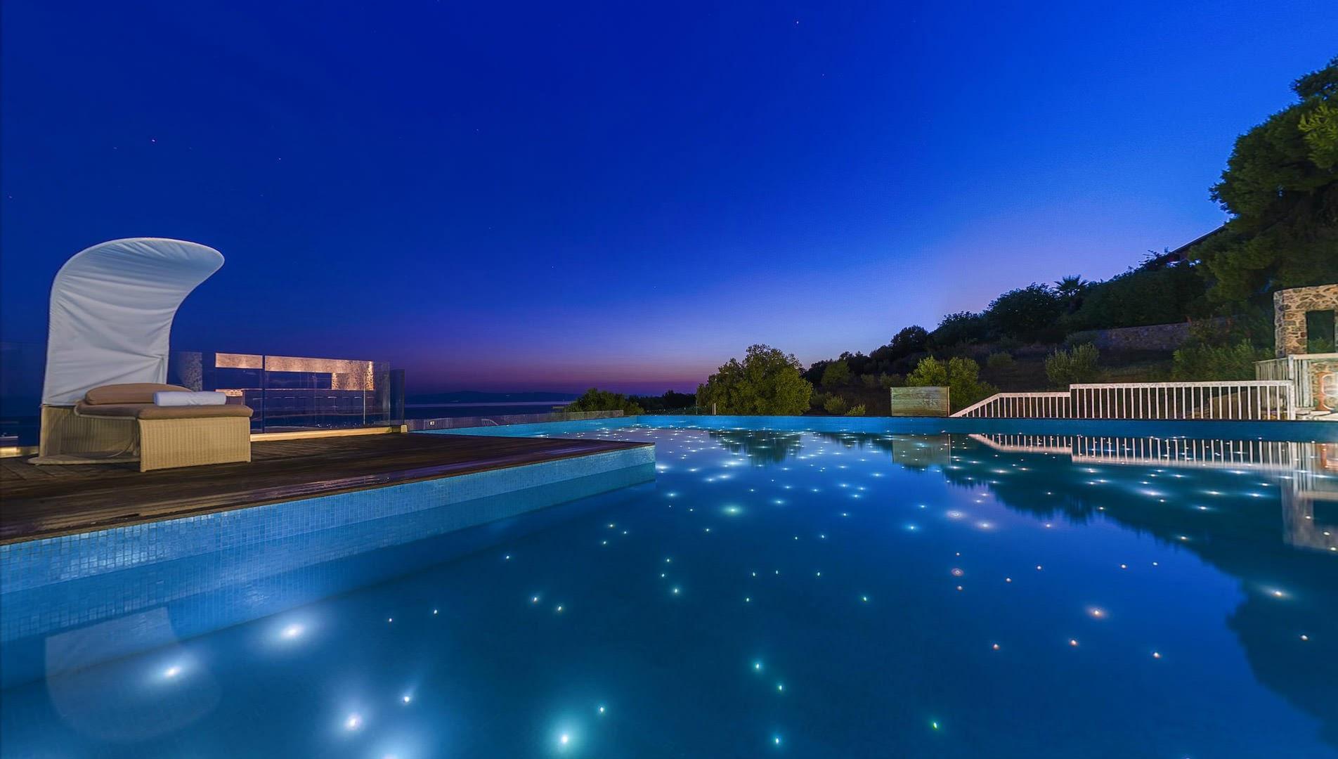 Adrina Resort And Spa Hotel