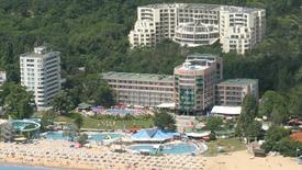 Park Golden Beach