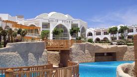 Sol Sharm