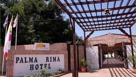 smartline Palma Rima