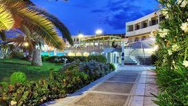 Santa Marina Beach (Ammoudara)