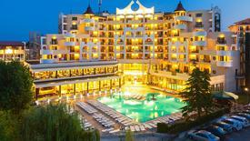 Imperial Resort (Sunny Beach)