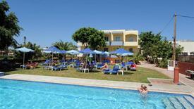Pinelopi - Apartamenty (Rethymnon)