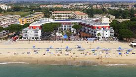 Estival Centurion Playa