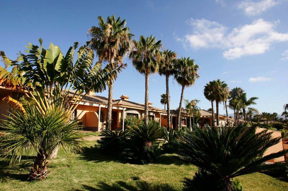 Hotel Dunas Suites And Villas Resort Opinie