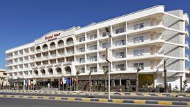 Royal Star Beach Resort (ex Three Corners)