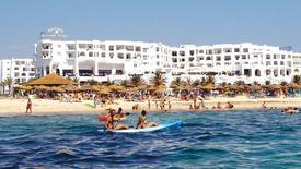 Yasmine Beach Resort (ex LTI Hotel)