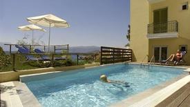 Olympus (Agios Nikolaos)