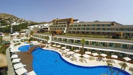 Sentido Bellazure (ex. Club Mavi Hotels)