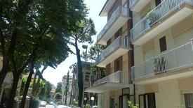 Abamar (Rimini)