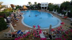 Mexicana Sharm Resort (Sahara Mexicana)