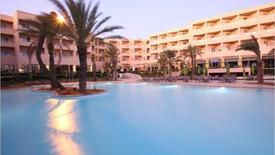 Sentido Rosa Beach Resort