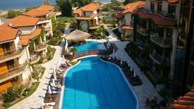 Laguna Beach Resort & Spa (Sozopol)