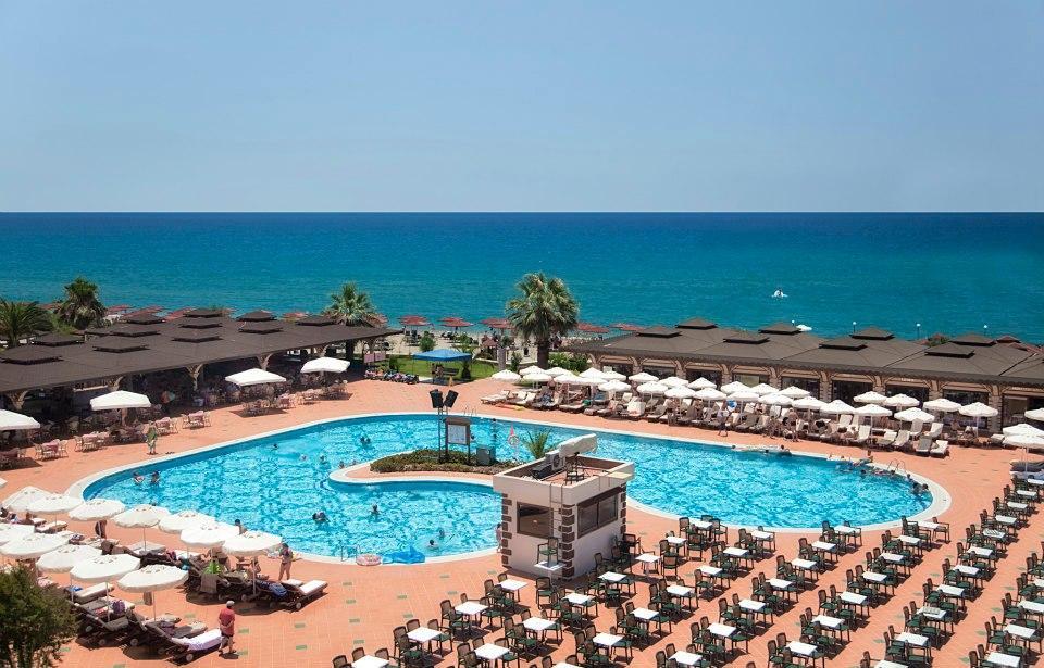 Hotel Club Alibey Manavgat - Side, Turcja: http://www.travelplanet.pl/hotele/turcja/side/manavgat/club-alibey-manavgat/