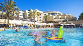 Sundance Resort (ex Vera Aegean Dream Resort)