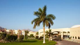 Sonesta Beach Resort (Taba)