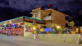Irini Studios (Stalida)