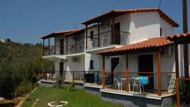 Elenis Village (Achladies)