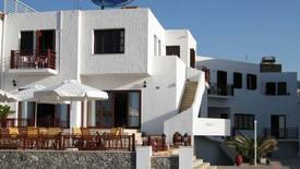 Blue Sea Rethymno