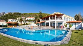 Arion (Samos)