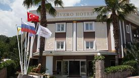 Residence Riviero