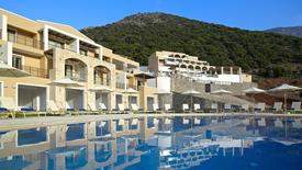Filion Suites Resort
