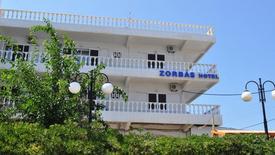 Zorbas (Hersonissos)