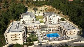 Belvedere (Agios Ioannis)
