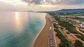 The Westin Resort (Costa Navarino)