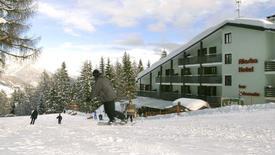 Alaska (Folgarida)