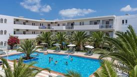 Smartline Rethymno Residence (ex Maravel Sky)