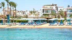 Minamark Beach Resort & Spa