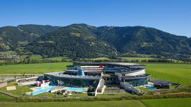 Tauern Spa (Kaprun)