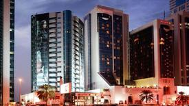 Crowne Plaza (Dubaj)