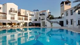 Akti Beach Village Resort