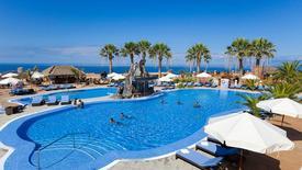 Grand Hotel Callao (ex Callo Sport)
