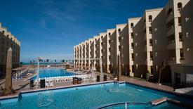 AMC Royal (ex. AMC Azur Resort)