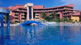 Mercure Playa De Oro (ex Coralia Club)