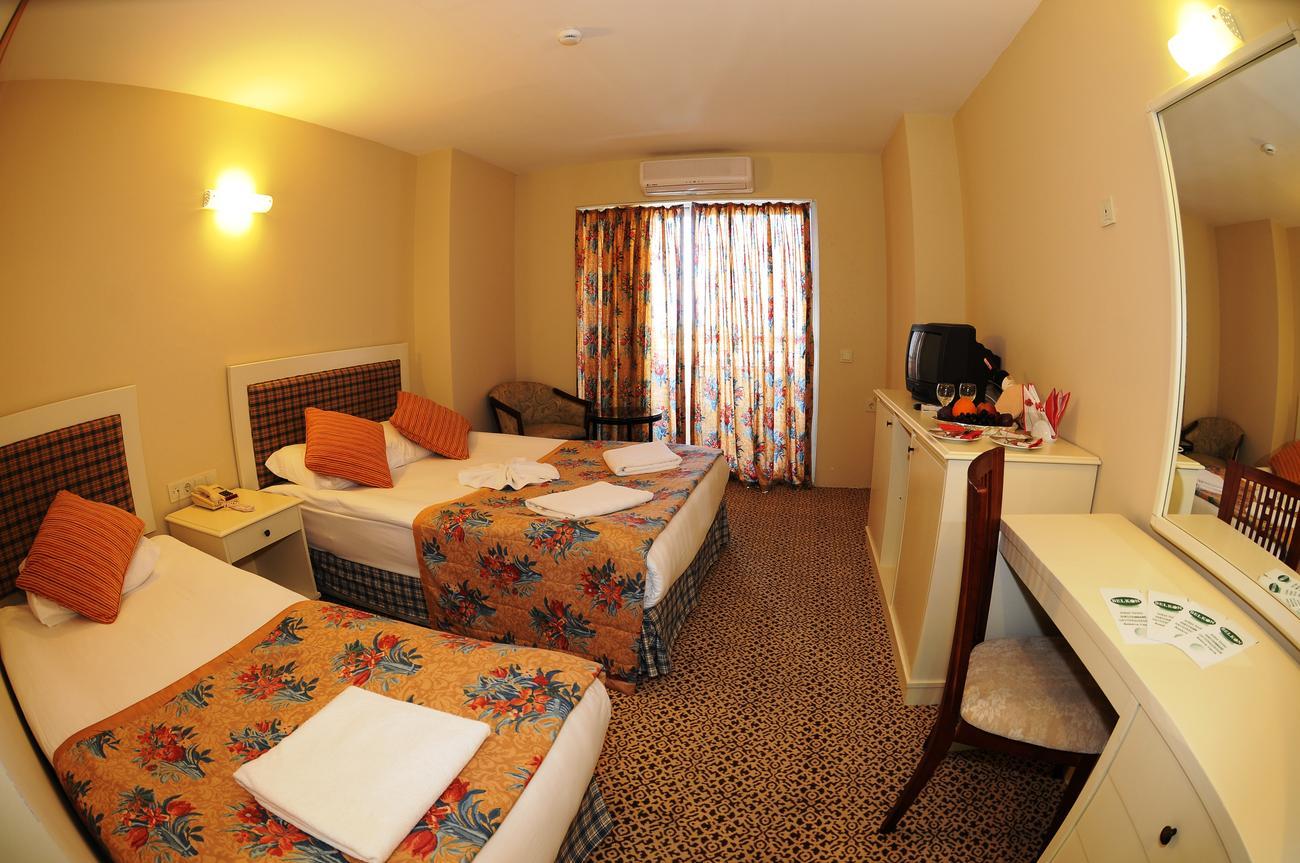 Скрытая семка в турецкой гостинице 17 фотография