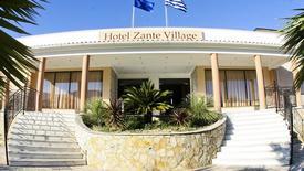 Zante Village