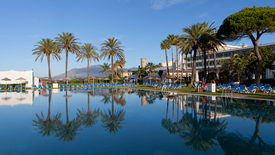 Sol Marbella Estepona Atalaya Park