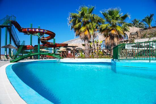 Zakynthos Hotels Direkt Am Strand