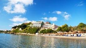 Zante Imperial Resort