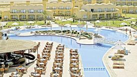 Calimera Club Akassia Swiss Resort