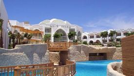 Cyrene Grand Hotel (ex. Melia)