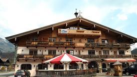 Alpenhof (Aurach bei Kitzbuhel)