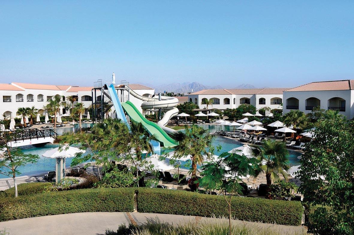 Blue reef oasis sharm el sexy dance - Camel dive hotel ...