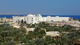Golden Five Emerald Beach & Resort